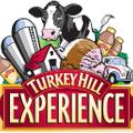 Turkey Hill Shop Logo