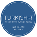 Turkish T Logo