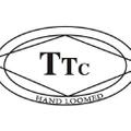 Turkish Towel Collection Logo
