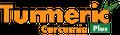 Turmeric Plus Logo