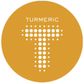 Turmeric Teas Logo