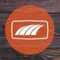Turnrows Logo