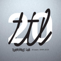 Turntable Lab Coupons and Promo Codes
