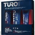 TuroSkin Logo