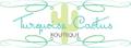 The Turquoise Cactus Boutique logo