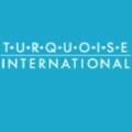 Turquoise International Logo