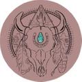 Turquoise Tuesday logo