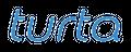 Turta Logo