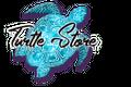 Turtle Store Logo