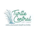 Turtle Central Gift Shop logo