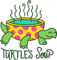 Turtle's Soup Logo