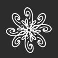 Tusk and Crown Logo
