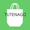 Tutenago Logo