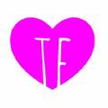 Tutu Factory Logo