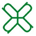 Tuuwa Logo