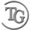 Tuxgear Logo