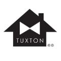 Tuxton Home Logo