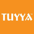 TUYYA Logo