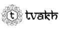 Tvakh India Logo