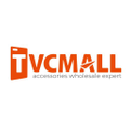 TVC Mall Coupons and Promo Codes