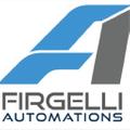 Firgelli Automations USA Logo