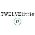 TWELVElittle logo
