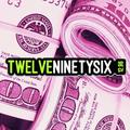 Twelve Ninetysix logo
