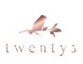 Twenty3 Logo