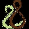 twenty8.com Logo