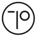 Twig+Petal Logo
