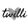 Twilli Logo