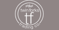 Twin Forks Trading Co. logo