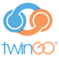 TwinGo Carrier Logo