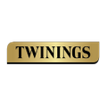 Twinings Teashop Logo