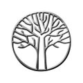 twinswood Logo