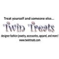 Twin Treats USA Logo
