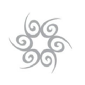 Twirlconnect logo