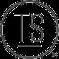 Twisted Silver Logo