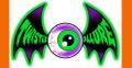 TwistedAllure Logo