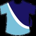 TwistedSwag Logo
