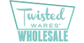 Twisted Wares Wholesale Logo