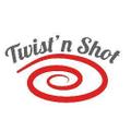 Twist'n Shot USA Logo