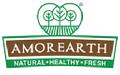 Two Brothers Organic Farms Logo
