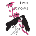 twocrowsforjoy.com Coupons and Promo Codes