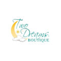 Two Dreams Boutique Logo