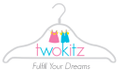 Twokitz Logo