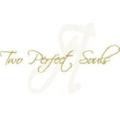 TwoPerfectSouls Logo