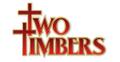 Two Timbers LLC Logo