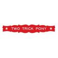Two Trick Pony Logo