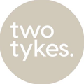 Two Tykes Logo